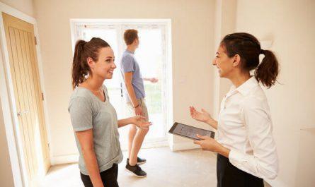 Zdjęcie do tekstu - Sprzedaż mieszkania