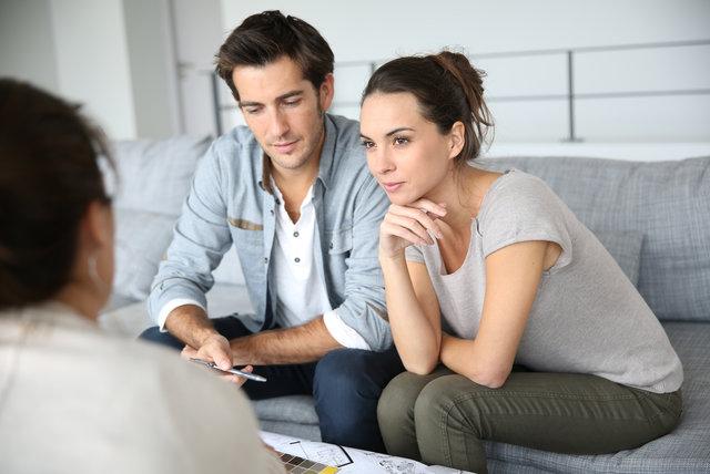 Piszemy ogłoszenie, czyli jak ułatwić sobie sprzedaż mieszkania w internecie