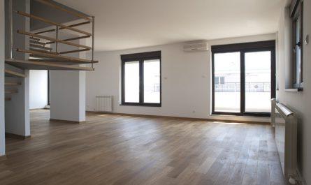 Zdjęcie do tekstu - sprzedaż mieszkania a ogłoszenie