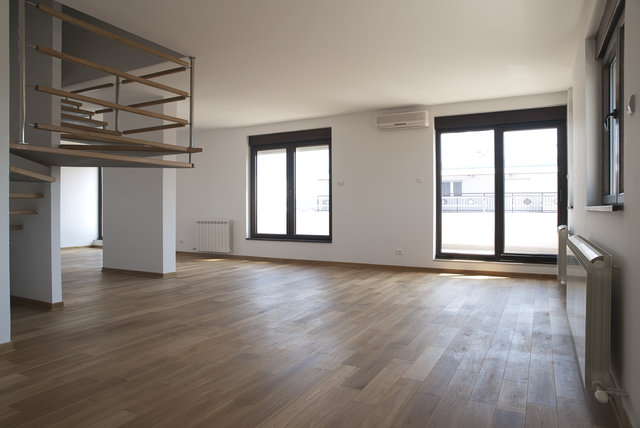 Wybieramy zdjęcie główne do ogłoszenia o sprzedaży mieszkania