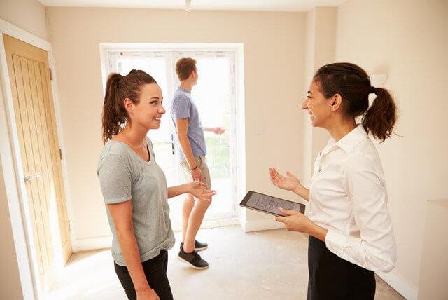 Jak sprzedać mieszkanie bez pomocy agencji nieruchomości, czyli słów kilka o sprzedaży bezpośredniej