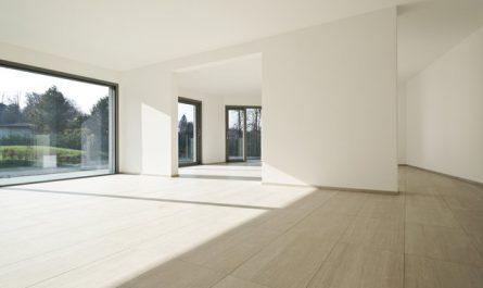 Zdjęcie do tekstu - Profesjonalna sesja fotograficzna mieszkania