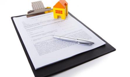 Zdjęcie do tekstu - Kredyt hipoteczny bez wkładu własnego