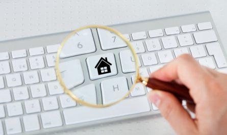 Zdjęcie do tekstu - Mieszkanie spółdzielcze własnościowe