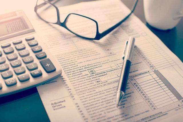 Podatek od zakupu mieszkania – co warto wiedzieć?