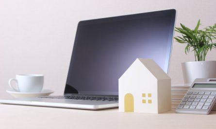 Zdjęcie do tekstu - Prawa do mieszkania