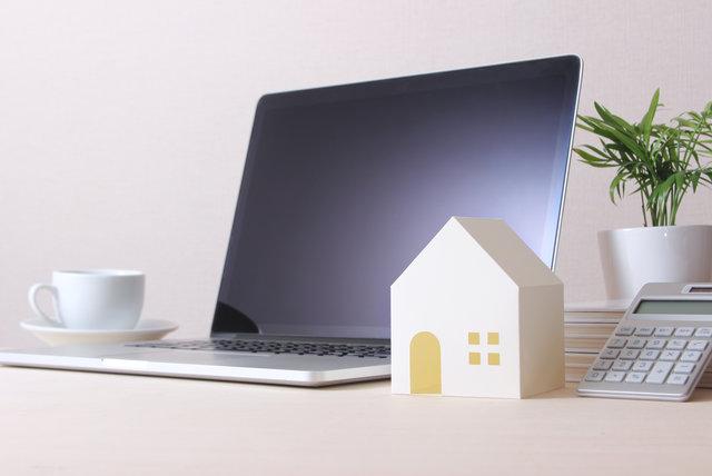 Rodzaje praw do mieszkania – czym się różnią?