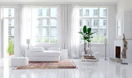 Zdjęcie do tekstu - Funkcjonalny rozkład mieszkania