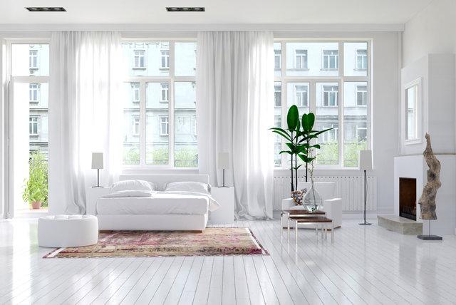 Funkcjonalny rozkład mieszkania – co to oznacza?