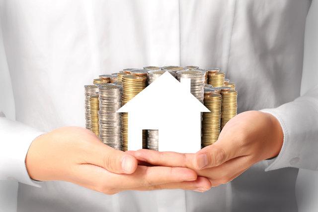 Sprzedaż mieszkania z pośrednikiem – czy warto?