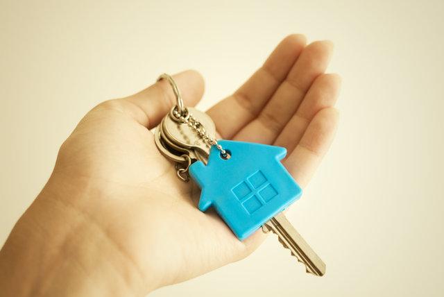 Wspólnota mieszkaniowa – co trzeba o niej wiedzieć?