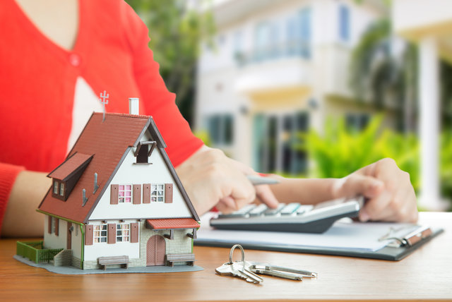 Wycena nieruchomości – co warto wiedzieć?
